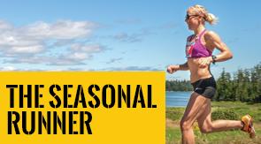 2017-seasonal-runner