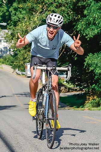 RM16-bike-fit-joey-walker