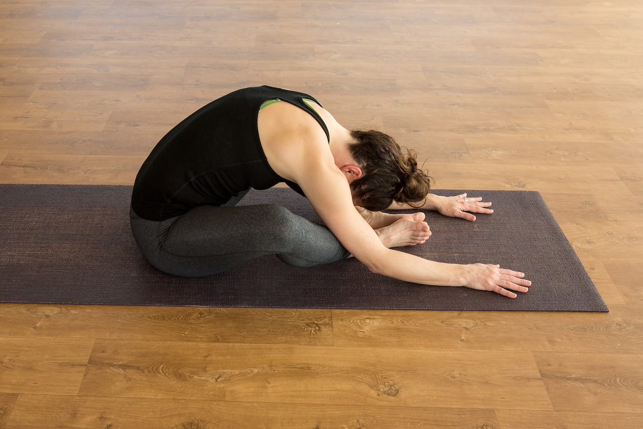 Yin-yoga-butterfly