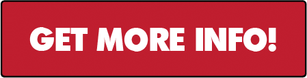 get-more-info-button