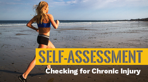 RM-homepage-article-button-self-assessment